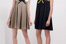 Women's Style / womens_fashion / by Michelle Ruvalcaba