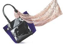 Bags / by Avon Insider
