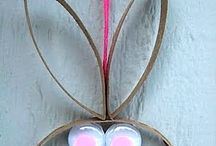 Easter / by Sharon Carruthers-Pierson