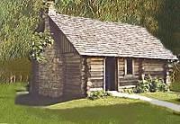 Little House Roadtrip / by Cynthia Johnston