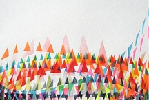 Patterns / by Untuck Design