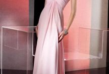 2013 B'Dazzle Dresses / by Peaches Boutique
