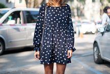 Dresses / by Brooke Luna