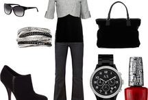 My Style / by Jordan McElhany