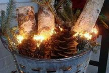 Christmas Ideas / by Dawn Huxel Davison