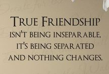 So true! / by Lizzy Douglas