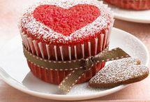 Valentine's Day / by Stefanie Ring