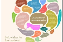Translation Services / by Lindsay McCarthy
