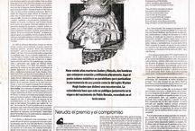Proyectos que intentar / Romulo gallegos / by Franklin Martinez