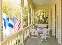 Ideas for the Southern Home / by New Orleans Magazine