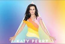 Katy Perry Prismatic Tour / Katy Perry will bring her Prismatic World Tour with special guest Capital Cities to AmericanAirlines Arena on July 3rd at 8pm  Join the Katy Perry presale event and be the FIRST to get the password for the January 23rd Facebook Presale. Click here to join   Tickets on sale January 27th at 10AM.   Katy Perry with special guest Capital Cities will perform at AmericanAirlines Arena on July 3rd 2014.  / by AmericanAirlines Arena