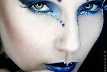 Mythology  / by Meg Caldwell-Meister