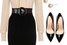 Styles / Fashion//Wishlist//Style//Desires / by Marissa De los rios