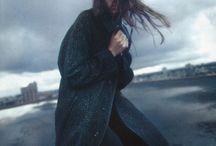 Grey / by Jodi Miller Photography