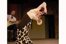 Dance / by Kate Ziervogel