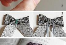 Gift Ideas  / by Sara Yamamoto