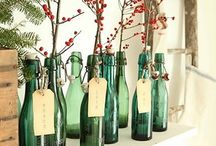 Holiday Decorating / by Giftware News Magazine