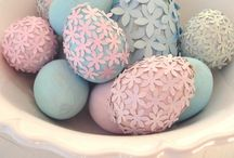 Easter / by David Robinson