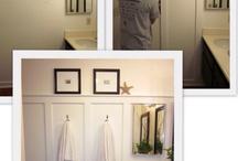 DIY Projects / DIY  / by Eileen Updyke