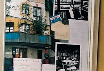 Organize Holiday Memories / by Sandra Maccarone