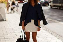 Style / by Jaime Bennett