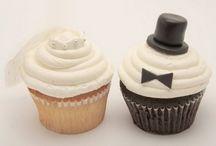 ♥Bodas, Casamientos / Wedding♥ / Ideas, vestidos, decoración y todo lo necesario para una boda inolvidable!!!! / by Tarjetas Imprimibles