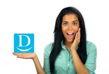 """""""5 STAR"""" REVIEWS / by DISCOVER DENTISTS®"""