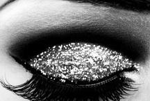 Beauty / by Marie Koushel