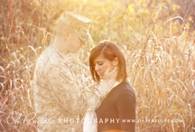 live everyday as if he deploys tomorrow <3 / by Alicia Jones