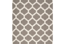 Carol's Linens: Rugs  / by Carols Linens