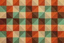 | patterns | / by Lyndsey Pase