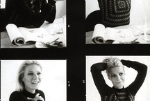 Celeb Crochet / by Crochet Today