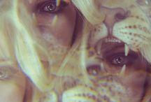 lovely / by Jenna Spicer