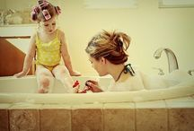 For My Daughter - U R Amazing / by Debi Klaers
