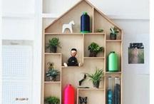 Home / by Ibolya Nemeth