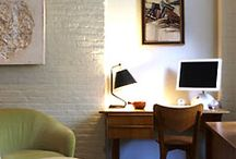 TheNest.com Living Room Contest / #TheNest #ultimatelivingroom / by Zenimue