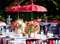 Party Ideas / by Cathy Solis