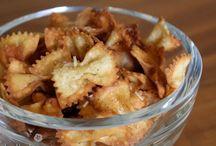 Yummy Recipes / by Alicia Holmes