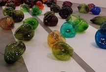 My Green Thumb / gardening / by Debbie Seten