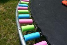 good idea! / by Deanna Graff