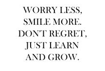 Quotes / by abigail ramirez