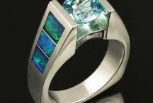 Jewelry! / by Angie R