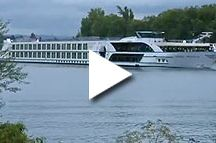 River Cruising / Cruising on the Rivers of Europe, Russian Waterways and China. / by About2Cruise