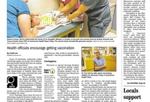Sept. 4, 2012 / by St. Cloud Times newspaper/online