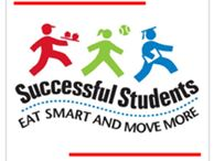 School Athletics & Nutrition / by Mary Simmons Deaf Art
