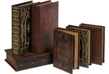 Books CRAFTS / by Jeanne Slauter