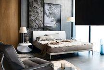 Apartment Ideas / by Jasmine Dunn