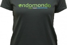 Workout Gear / by Endomondo Sports Tracker
