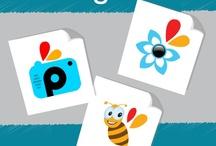 Graphic Design Contest / by PicsArt Photo Studio