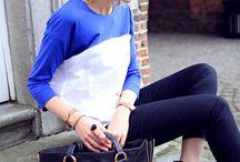 Style / by Lemonity +